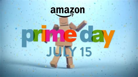 amazon prime day preview   led tv