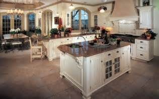 traditional kitchen island traditional kitchen islands 2012 home conceptor