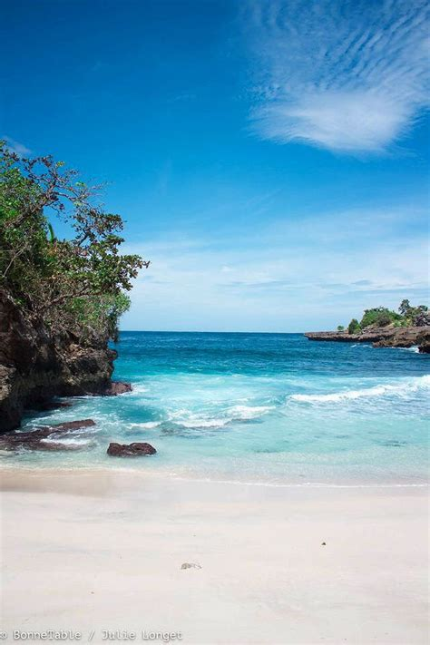 nusa ceningan secret beach baliindonesiaform ge