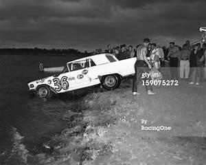 36 Days until the Daytona 500 : NASCAR