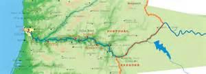 euroworld holidays european river cruises and tours douro river lisbon