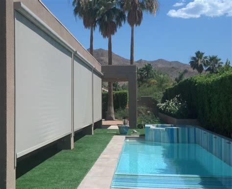 sunrooms room enclosures valley patios indio palm