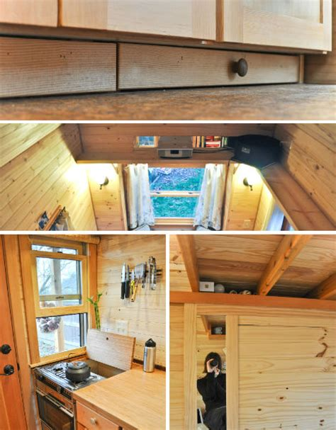 insanely smart tips tricks  hacks  small cozy homes