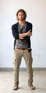 Standing Reference | Male Standing Pose | Pinterest ...