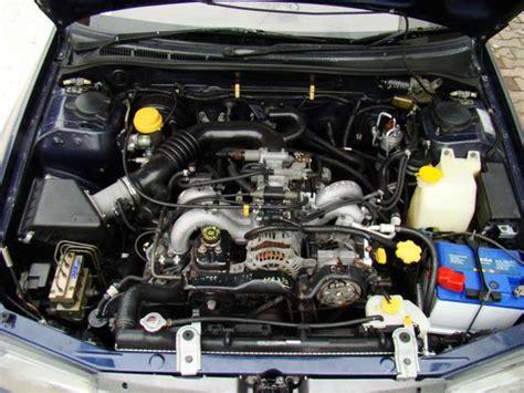 1992 subaru loyale engine 1992 subaru impreza pictures 1800cc gasoline automatic