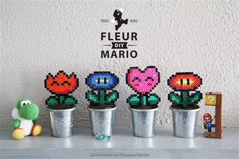 Luigi Super Mario Bros Pixel