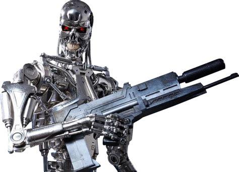 Gun Mayhem Redux - Play on Armor Games