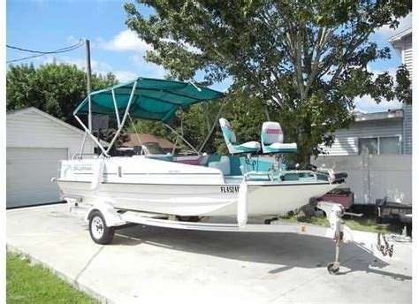 Deck Boats For Sale Boat Trader by Grumman Aluminum Deck Boat Best Row Boat Plans
