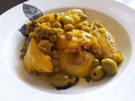 simple recette de cuisine recettes de petits pois de cuisine simple et rapide
