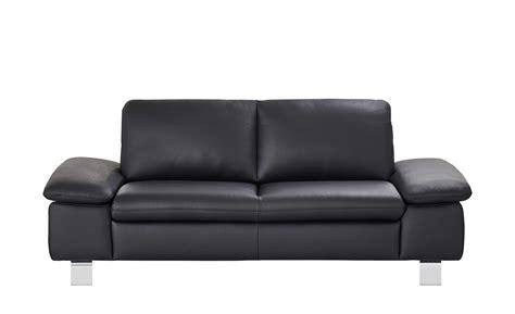Smart Sofa Finola Breite 201 Cm Höhe 83 Cm Online Kaufen
