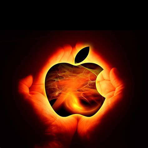 3d Apple Photos