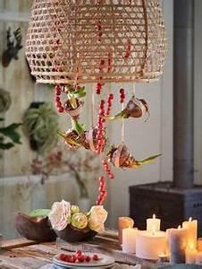 Amaryllis Zum Blühen Bringen : amaryllis creative beautiful ostern pinterest ~ Lizthompson.info Haus und Dekorationen