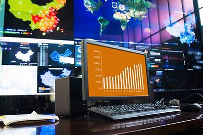 Computer Science University Clemson Degree Systems Degrees