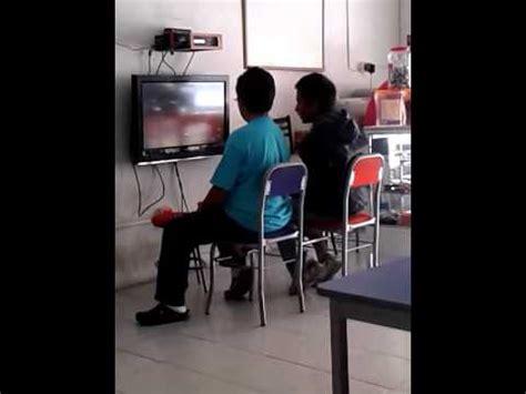 We did not find results for: Niño se emociona jugando xbox - YouTube