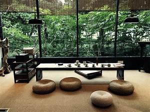 Free, Images, Table, Photography, Backyard, Living, Room, Furniture, Interior, Design, Quaint, Art