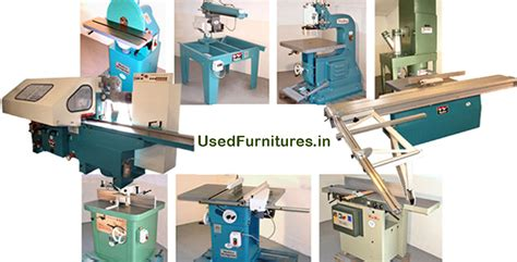 hand woodworking machinery  india woodworking