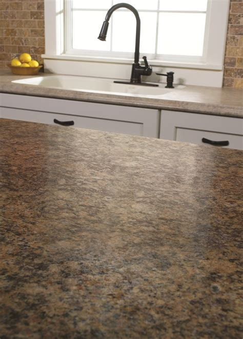 Wilsonart HD, Bella Capri & Aged Piazza, HD #sink, #