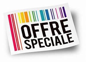 Offre Telepeage Gratuit : offre sp ciale du week end sur boutik2domo ~ Medecine-chirurgie-esthetiques.com Avis de Voitures
