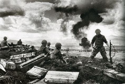 siege air roscoe reports 1968 war battle of khe sanh