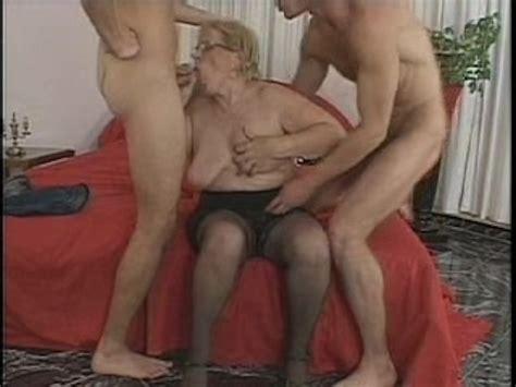 Oma Vidéos Porno Gratuites Youporn