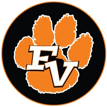 fuquay varina middle school homepage