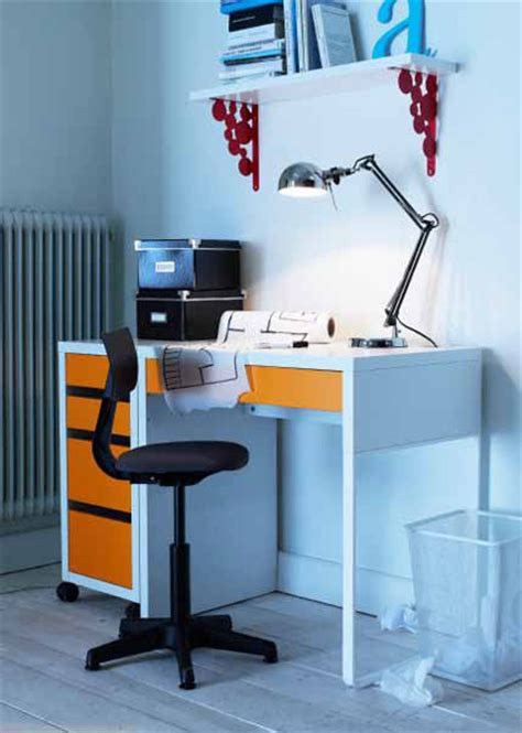 ikea bureau mike furniture from ikea 2011 catalog digsdigs