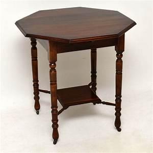 Englische Möbel Gebraucht : englische m bel und antiquit ten bei morris antik ~ Michelbontemps.com Haus und Dekorationen
