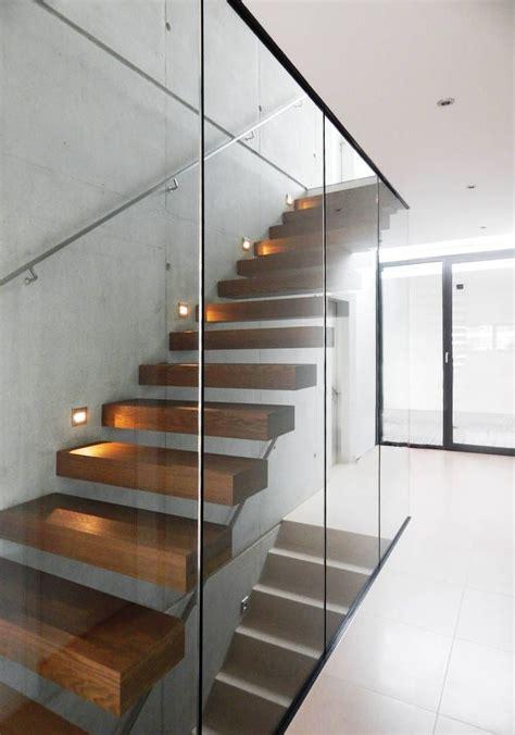 Innen Flur Gestalten by Haus Md Flur Diele Unlimited Architekten Wohnen