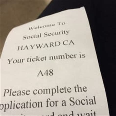 phone number for social security administration social security administration 30 reviews