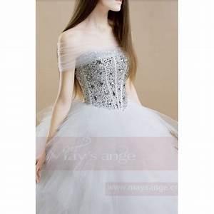 Tenue Mariage Boheme : tenue mariage boh me ref m359 robes de mari e ~ Dallasstarsshop.com Idées de Décoration
