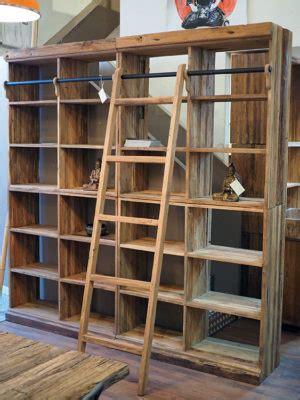 Librerie Semeraro by Librerie Etniche Prezzi On Line Librerie Con Scala