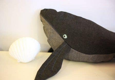 Kuscheltier wal nähen walfisch baby aufnäher patch fishing stoff wal wal nähen aufnäher walfisch kleinen wal zum kuscheln selbst nähen. Wal-Tutorial - drei verschiedene Größen - rundherum ...