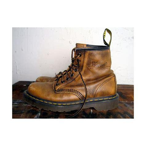 vintage  martens boots ladies  mens