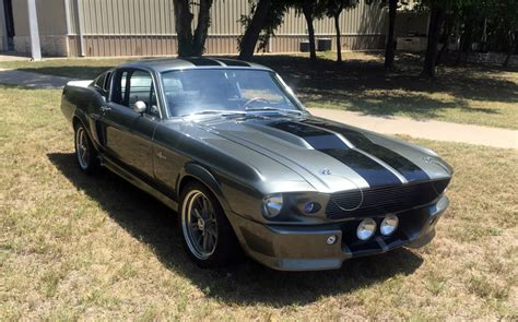 ford mustang     seconds   sell