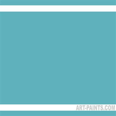 antique blue background acrylic paints astm 1 antique