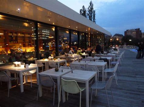 Motto am Fluss, Vienna - Restaurant Reviews, Phone Number