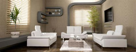 home interior designers top luxury home interior designers in noida fds