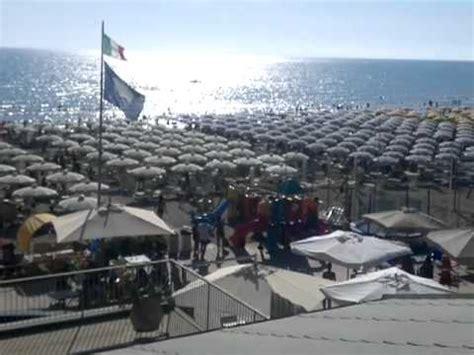 Bagno Moderno Grosseto Panoramica Spettacolare Bagno Moderno Marina Di Grosseto