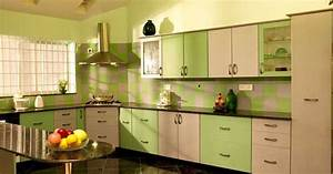 pinterest o the worlds catalog of ideas With best brand of paint for kitchen cabinets with heart shaped stickers