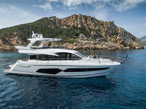 Boat Show Events 2018 by Boat Shows Yacht Events 2018 Expectations For