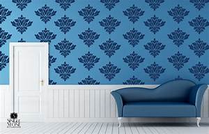 11 best stencils images on pinterest animal stencil With kitchen colors with white cabinets with shepard fairey obama sticker
