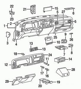1998 Dodge Neon Stereo Wiring Diagram 2002 Dodge Intrepid