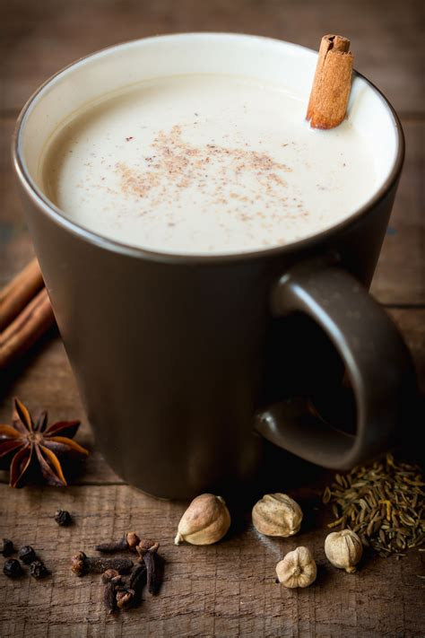 masala chai chai tea recipe