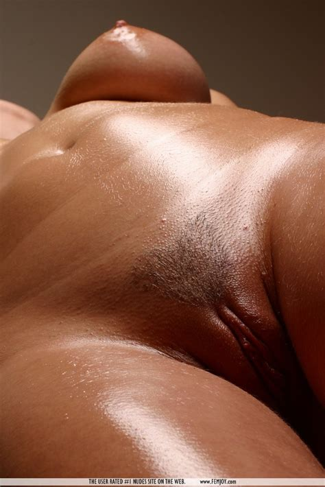Hot and oily - Leenks Smut