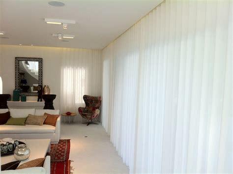 housse canape sur mesure coussins voilage rideaux tapissier tete de lit sur mesure