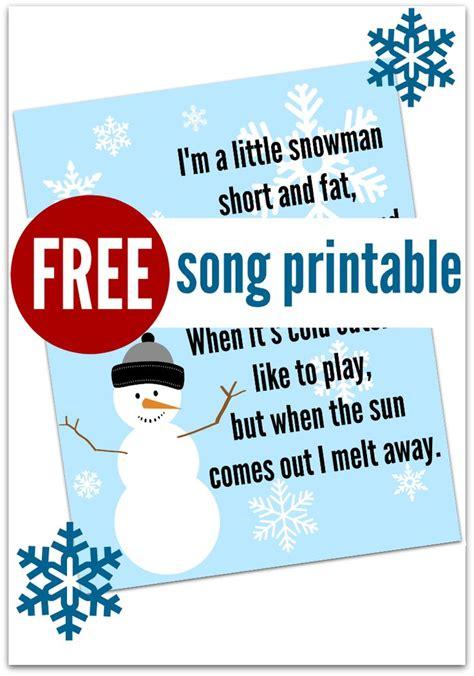 373 best images about winter on jan brett 196   3515f2d23f35010c14f4d963ffa353c0 free preschool preschool songs