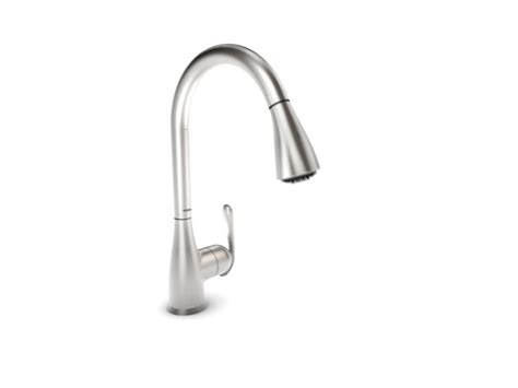 moen anabelle kitchen faucet ca87003srs 39 best images about kitchen faucets on wall