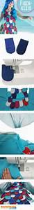 Kostüm Fisch Kind : die besten 25 fisch kost m ideen auf pinterest sirene kost m meerjungfrau fantasy make up ~ Buech-reservation.com Haus und Dekorationen