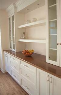 dining room cabinet ideas 25 best ideas about built in hutch on built in buffet built in bar cabinet and