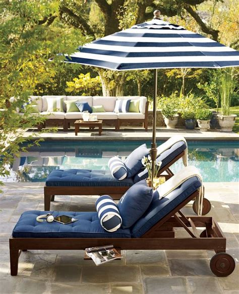 17 best ideas about outdoor pool furniture on